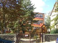 Hort Döllnitz