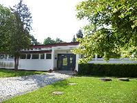 Hort Poetengang Haus II