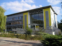 Grundschule Am Stadtsee