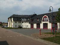Feuerwache