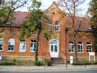 Grundschule Röblingen