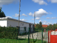 FF Doellnitz