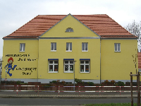 Hort Raßnitz