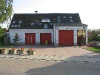 Freiwillige Feuerwehr Lochau| © Herr Matthias Sobotta