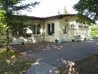 Kindergarten Walsleben