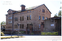 Grundschule Erdeborn
