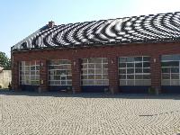 Freiwillige Feuerwehr Raßnitz