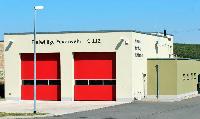 Freiwillige Feuerwehr Erdeborn, Hornburg, Lüttchendorf