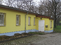 Jugendclub Lochau