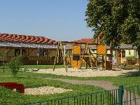 KiTa Raßnitz