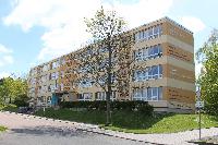 Novalis-Grundschule