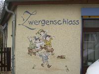 KiTa Wallendorf