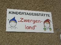 KiTa Röglitz