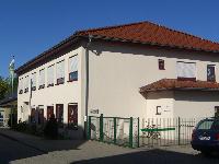KiTa Döllnitz