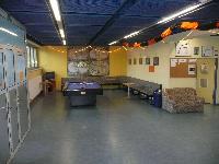 Jugendclub Schkopau